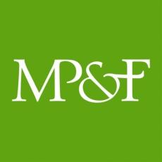 MP&F Public Relations profile