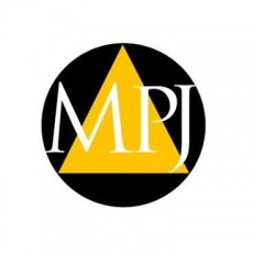 MPJ - Marketing Pro-Junction profile