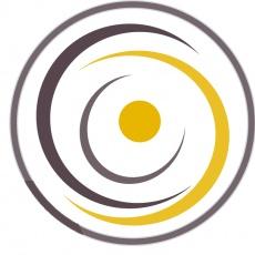 Tres Sesenta Comunicaciones profile