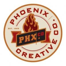 Phoenix Creative Co. profile