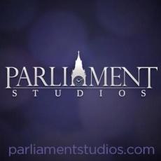 Parliament Studios profile