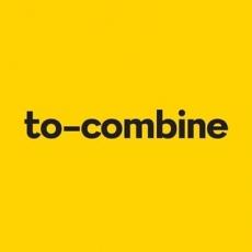 To-Combine profile
