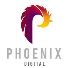 Phoenix Digital profile