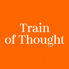 Train of Thought profile
