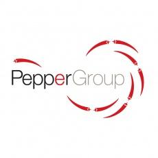 Pepper Group profile
