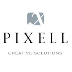 Pixell.it profile