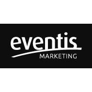 Eventis Marketing profile