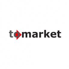 To Market profile