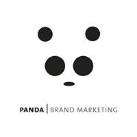 Panda Chile profile