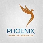 Phoenix Marketing Associates profile