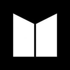 Minio Studio profile
