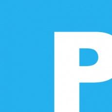 Pixelmunki Digital Media profile