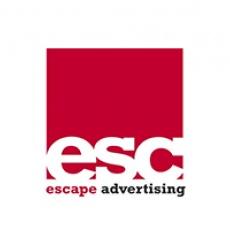 Escape Advertising profile