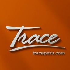 Trace - Advertising Agency profile