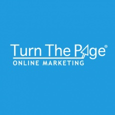 Turn The Page Online Marketing profile