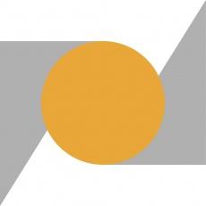 Photon Creative profile