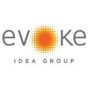 Evoke Idea Group profile