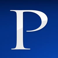 Papagalos Strategic Communications profile