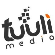 Tuuli Media profile