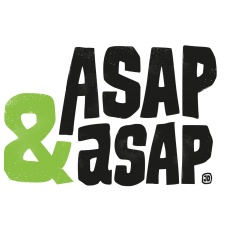 ASAP&ASAP Communication profile