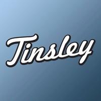 Tinsley Advertising profile