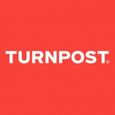 Turnpost Creative Group profile