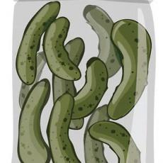 Pickle Jar Films profile