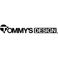 Tommy's Design profile