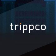 Tripp Co Creative profile