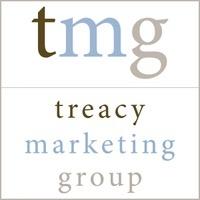 Treacy Marketing Group profile