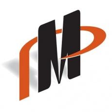 Paul McDougal Marketing profile