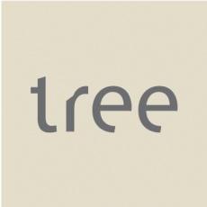 Tree Advertising profile