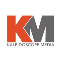 Kaleidoscope Media profile