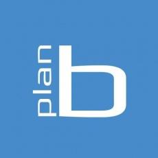 Plan B profile
