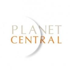 Planet Central profile