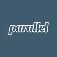 Parallel Interactive profile