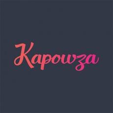 Kapowza profile