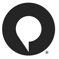 Paramore Digital profile