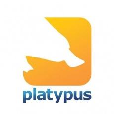 Platypus profile