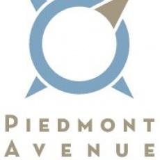 Piedmont Avenue Consulting, Inc. profile