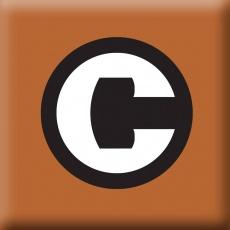 Turtledove Clemens profile