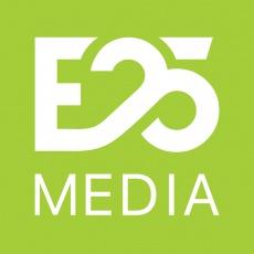 EIGHT25MEDIA profile