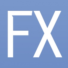 WebpageFX profile