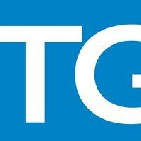 Tronvig Group profile