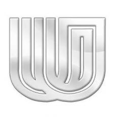 Unicom Interactive profile