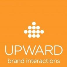 Upward Brand Interactions profile