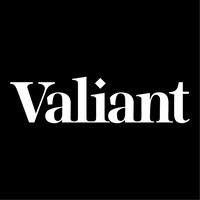 Valiant Creative Agency profile