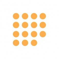 Point B Communications profile