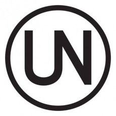 Unincorporated profile