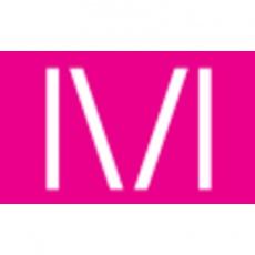 Minivegas profile